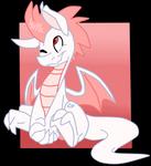 ( MLP ) A Cute Little Fizzle Collab