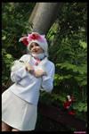 (102 Dalmatians) Oddball Cosplay by KrazyKari