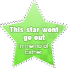 This star wont go out by Cavine