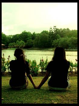 Together We Alive