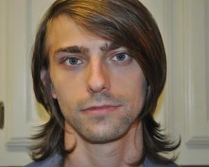 insubstansiate's Profile Picture