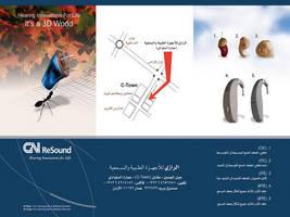 GN resound brochure