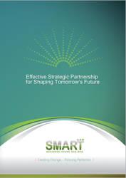 Foldar for Smart CO.