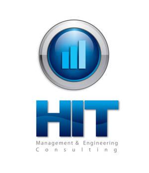 logo HIT