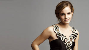 Emma Watson Wallpaper 15