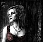 Emma's Sadness