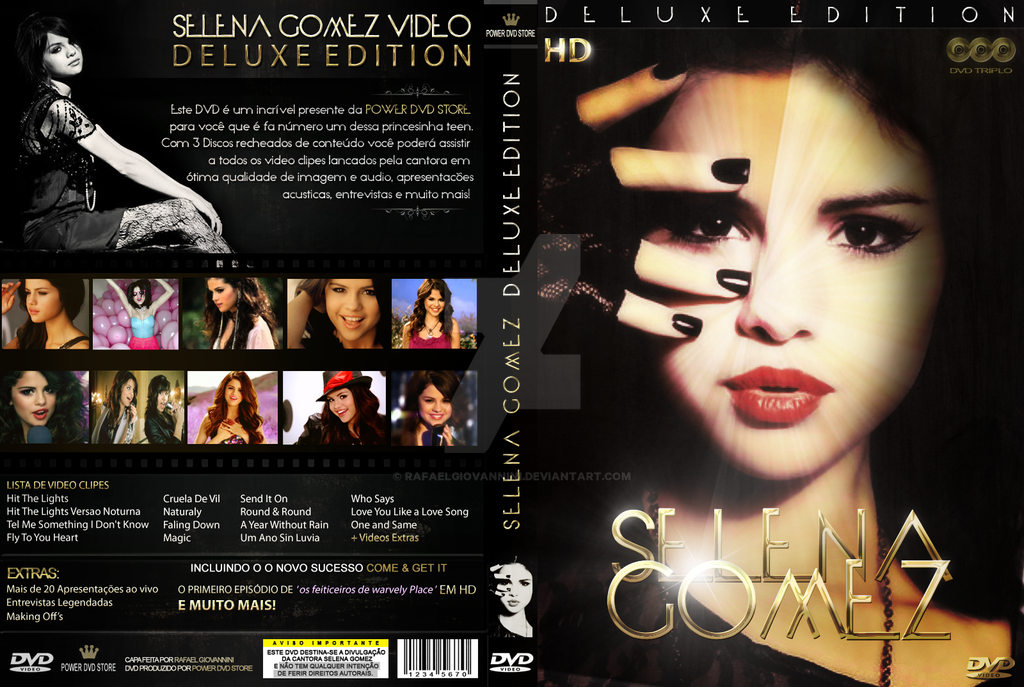 Watch Selena (1997) Full Movie Online - MegaMovieLine