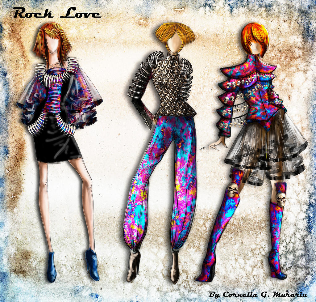 Assistant Fashion Designer Salary Uk