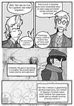 The Coffeehouse Dialogue: pg.6
