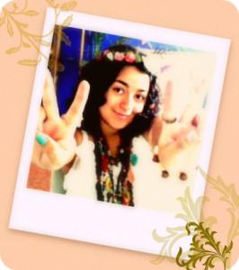 tetsuko-evans's Profile Picture