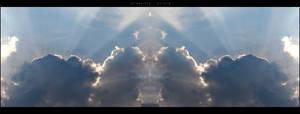 Celestials - Aurora XX