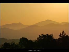 Belvedere_06 by GregorKerle