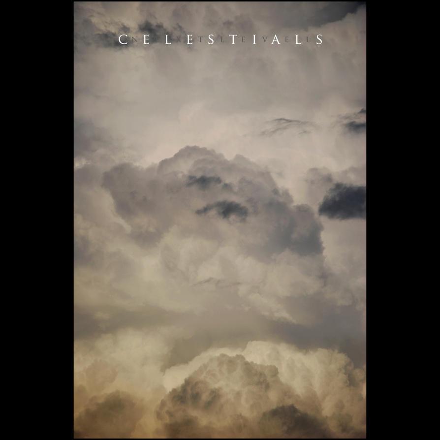 Celestials - Next Level I-3 by GregorKerle