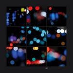 Lumine Noctis ART