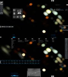 G-setup-0.5-02WiP by GregorKerle