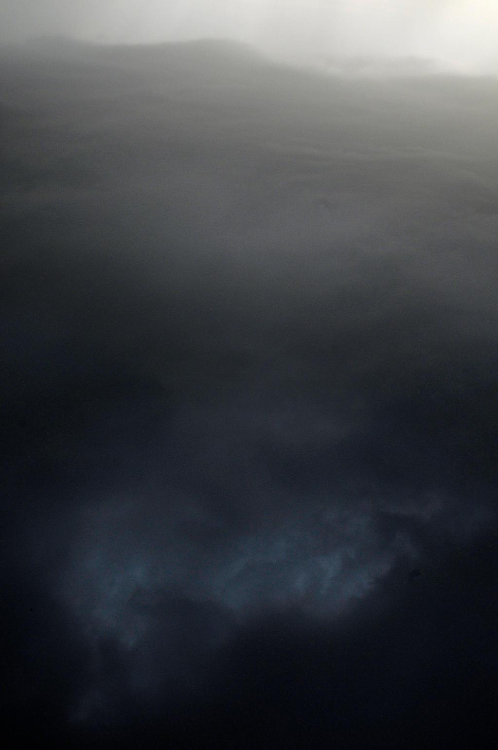 Celestial Plains 01