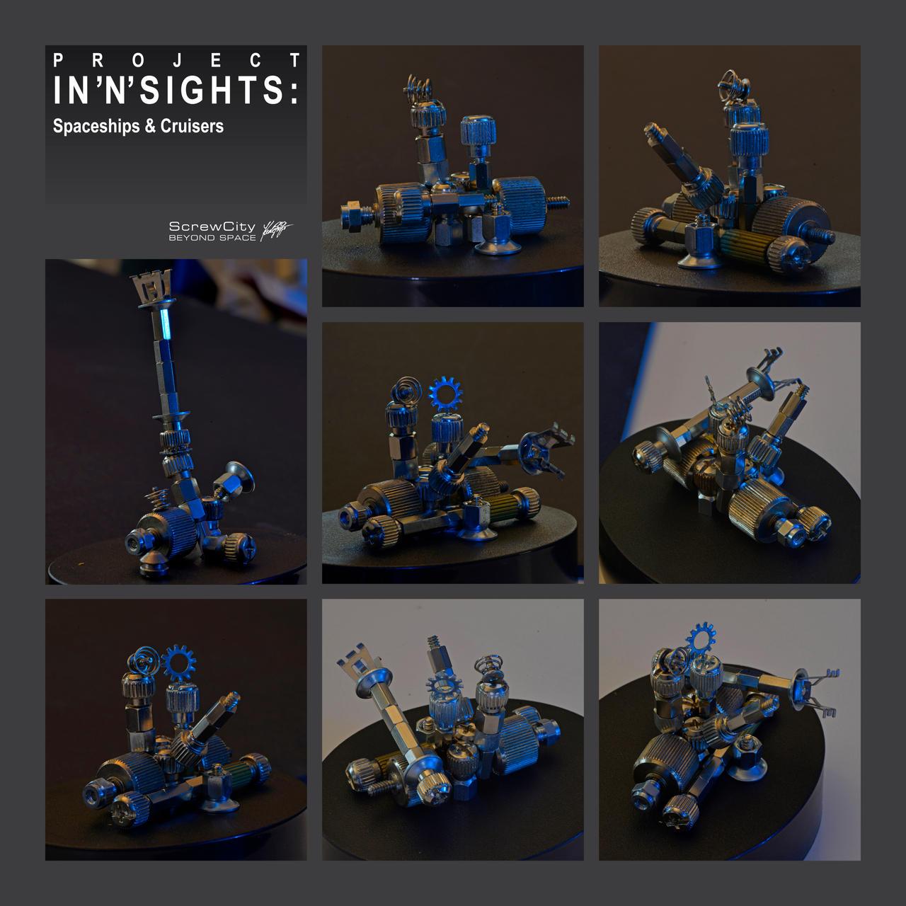 ScrewCity-V2-SpaceScrewShips-600x600-ArtBOX