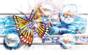 butterfly-fx