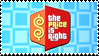 Price Stamp by Agent505