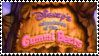 Disney's Adventures of the Gummi Bears Stamp by Agent505