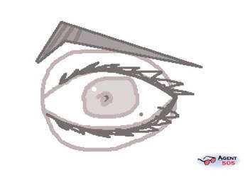 eyeOfBeholder