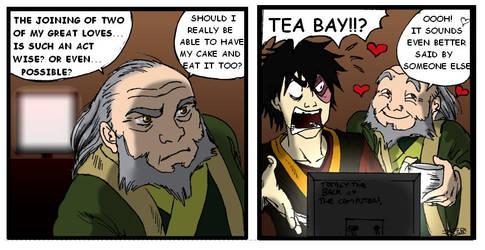 teaBay