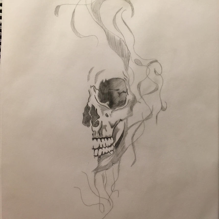 smoke tattoo pictures - HD1024×1024