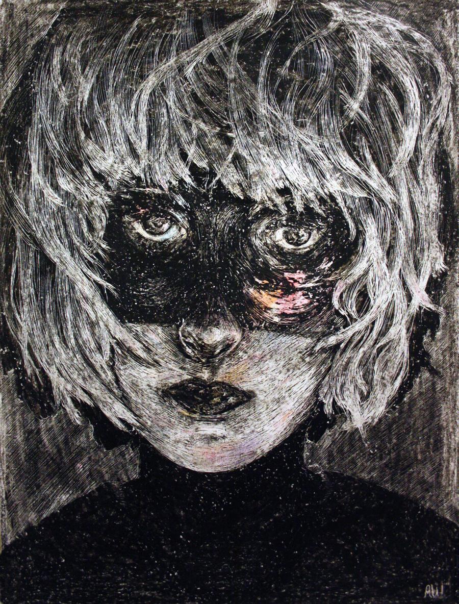 laguwaga's Profile Picture