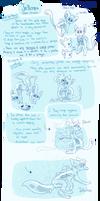 Jellops Sub-Species Guide