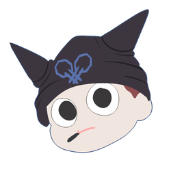 Hoshi Ryouma Fans Deviantart Favourites Ryoma hoshi (星 竜馬 hoshi ryōma) is a character featured in danganronpa v3: hoshi ryouma fans deviantart favourites