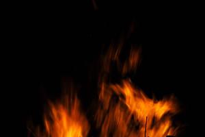 Fire Stock 100 by tirasco-madawa