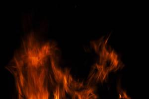 Fire Stock 101 by tirasco-madawa