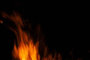 Fire Stock 103 by tirasco-madawa