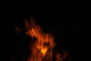 Fire Stock 105 by tirasco-madawa