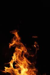 Fire-stock001 by tirasco-madawa