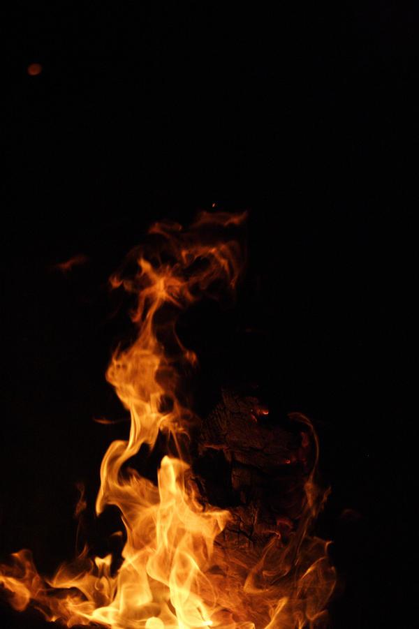 Fire-stock002 by tirasco-madawa