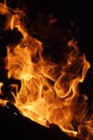 Fire-stock003 by tirasco-madawa