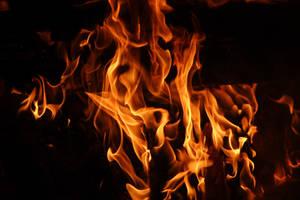 Fire-stock004 by tirasco-madawa