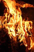 Fire-stock005 by tirasco-madawa