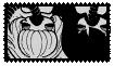Junko Mizuno Stamp 1 by BUNDIES