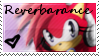Reverbarance Stamp - PC by TheMidnightMage