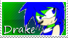 Drake Stamp -PC- by TheMidnightMage