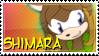 Shimara Stamp by TheMidnightMage