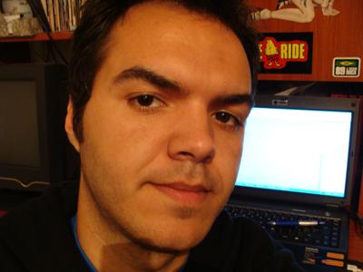 zenilto's Profile Picture