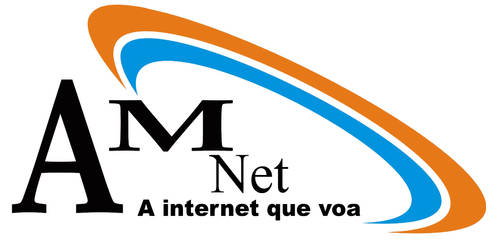 AM Net ou  AM Informatica by zenilto