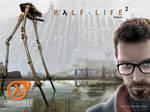 Half Life 2 contest_1