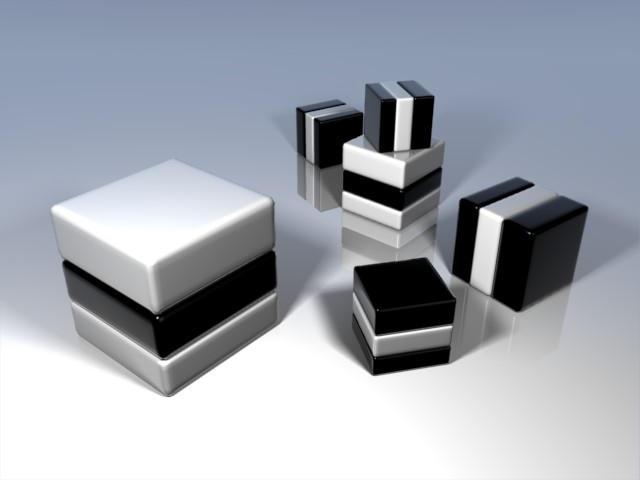 http://ic1.deviantart.com/fs8/i/2005/300/6/a/Shiny_Cubes_by_Dwarfose.jpg