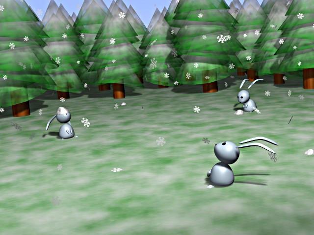 http://ic3.deviantart.com/fs12/i/2006/315/b/3/Winter_in_BunnyLand_by_Dwarfose.jpg