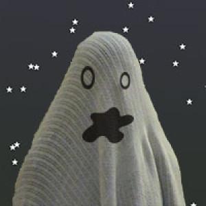 thatGuye's Profile Picture