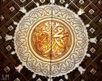 Muhammah PBUH